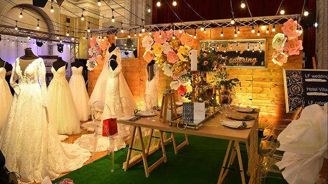 Istarski Festival Vjenčanja TIJARAsposaNEWS ključan za promociju Istra kao wedding destinacije
